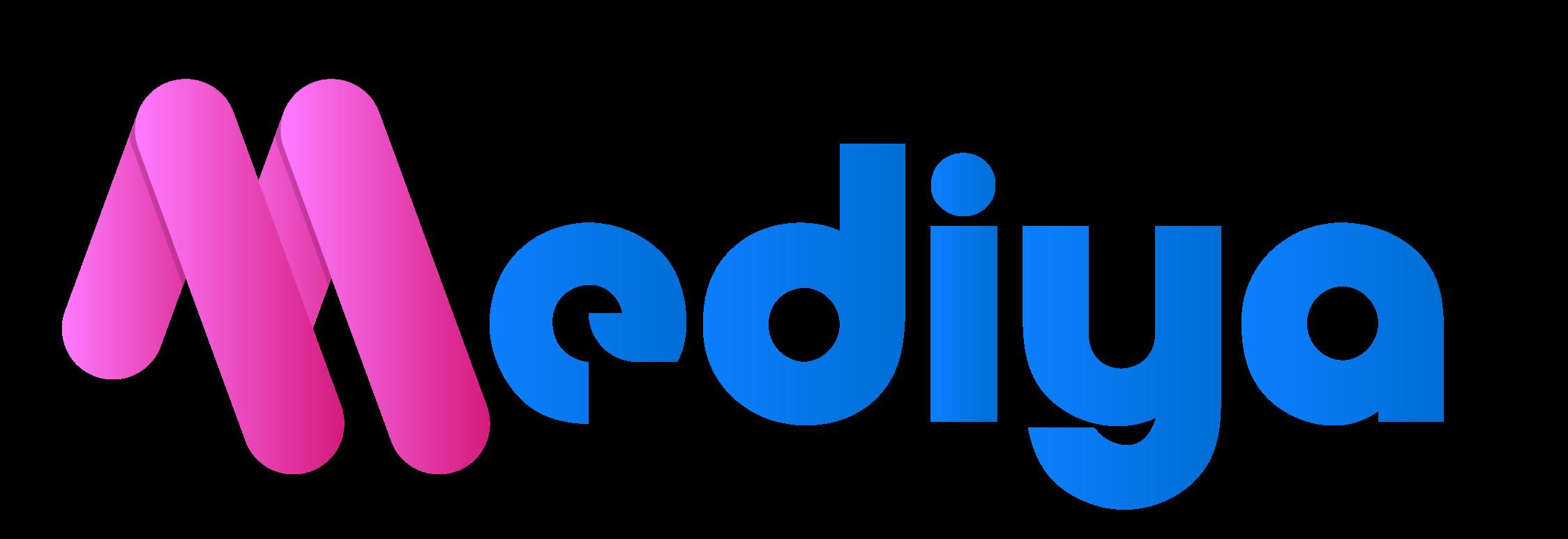 New-Mediya-logo
